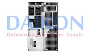 bo-luu-dien-UPS-8000VA-Smart-UPS-SRT8KXLI-230V