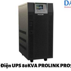 bo-luu-dien-UPS-80KVA-PROLINK-PRO73380S