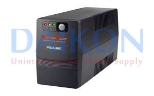 bo-luu-dien-UPS-850VA-PROLINK-PRO850SFCU
