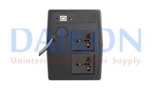 bo-luu-dien-UPS-850VA-PROLINK-PRO850SFCU (2)