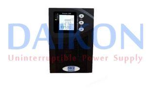 luu-dien-UPS-1000VA-DALE-E201Plus