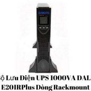 luu-dien-UPS-1000VA-DALE E201RPlus (1)
