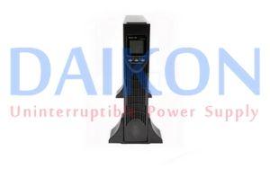 luu-dien-UPS-1000VA-DALE E201RPlus