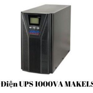 luu-dien-UPS-1000VA-MAKELSAN-SE