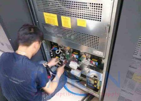 9 lý do nên bảo trì ổ lưu điện Ups giúp bạn tiết kiệm cả trăm triệu