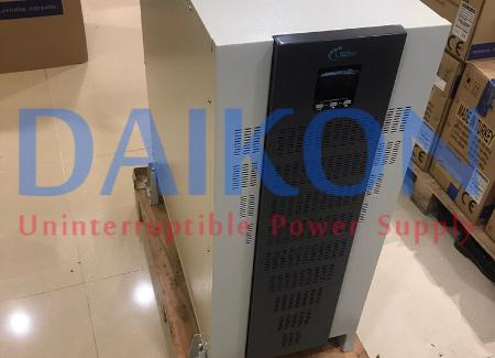 bộ lưu điện được sử dụng trong sinh hoạt và sản xuất