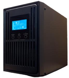 Bộ lưu điện UPS Daikon - UPSET - EC Series